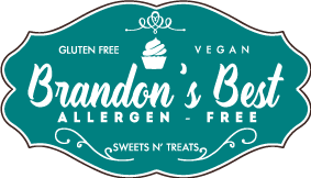 Brandon's Best Allergen-Free Treats